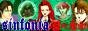 RPGツクール 2000 で制作したフリーゲームの作成日記とフリー素材集